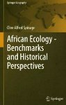 African Ecology