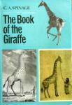 The Book Of The Giraffe