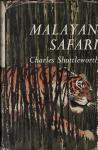 Malayan Safari