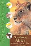 Southern Africa: A Traveller's Wildlife Guide