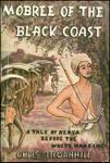 Mobree Of The Black Coast