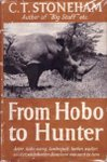From Hobo To Hunter