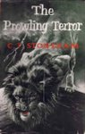 The Prowling Terror