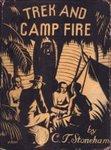 Trek And Campfire