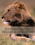 Southern Africa Wildlife And Adventure