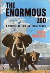 The Enormous Zoo: A Profile Of The Uganda National Parks