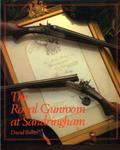 The Royal Gunroom At Sandringham