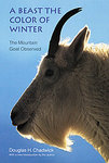 A Beast The Color Of Winter: The Mountain Goat Observed