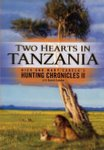 Two Hearts In Tanzania