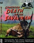 Cameroon: Death In The Savannah