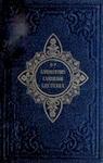 Dr Livingstone's Cambridge Lectures