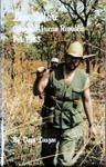 Lion Safari: Central African Republic 1983