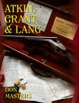 Atkin, Grant And Lang