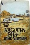 The Forgotten Path