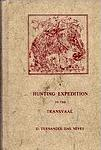 A Hunting Expedition In The Transvaal