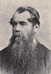 General Douglas Hamilton