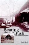 Beating About The Bush: Tales From Tanganyika
