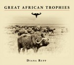 Great African Trophies