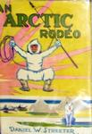 An Arctic Rodeo