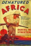 Denatured Africa