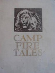 Camp-Fire Tales