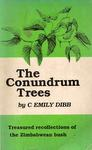 The Conundrum Trees