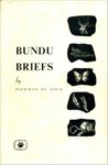 Bundu Briefs
