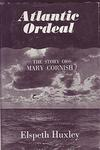 Atlantic Ordeal: The Story Of Mary Cornish