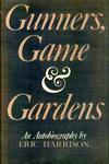 Gunners, Game & Gardens