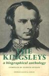 The Kingsleys: A Biographical Anthology