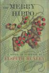 The Merry Hippo