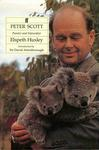 Peter Scott: Painter And Naturalist
