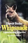Whipsnade: Captive Breeding For Survival
