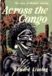 Across The Congo