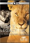 Elsa's Legacy: The Born Free Story