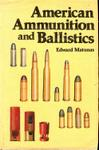 American Ammunition And Ballistics