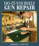 Do-It-Yourself Gun Repair