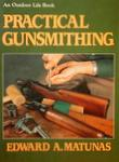 Practical Gunsmithing