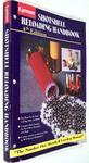 Lyman 4th Shotshell Reloading Handbook