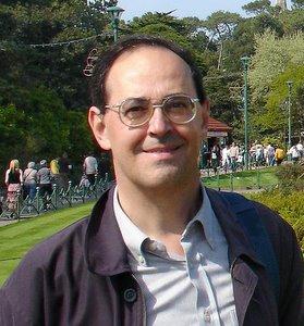 Enrique Lacuesta