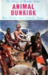 Animal Dunkirk: The Story Of Lake Kariba And Operation Noah