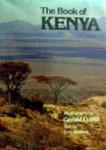 The Book Of Kenya