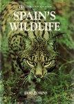 Spain's Wildlife