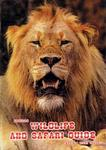 African Wildlife And Safari Guide