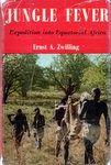Jungle Fever: Expedition Into Equatorial Africa