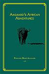 Aagaard's African Adventures