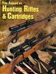 Finn Aagaard On Hunting Rifles And Cartridges