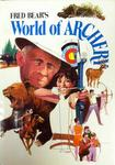 Fred Bear's World Of Archery
