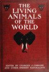 Living Animals Of The World