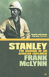 Stanley: Dark Genius Of African Exploration